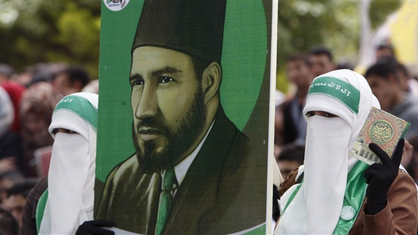 Algeria's Brotherhood: Half a Century of Rivalry