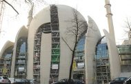 Munich Mosque: common project between CIA, Muslim Brotherhood and Gadaffi