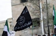 Why did Al-Qaeda failed to control Syria?