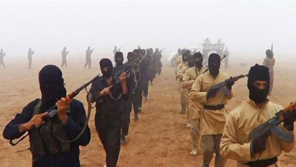 Daesh kidnaps 5 persons in northwestern Salahuddine governorate
