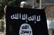 Why do European youth join Daesh? Striking estimates (4)