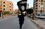 Why do European youth join Daesh? Loyalty motivators (7)