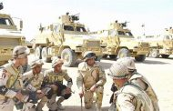 The Comprehensive Operation Sinai 2018 and the post-Daesh phase