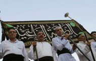 The Sufism... between the liberal approach and the confrontation of Islamist streams