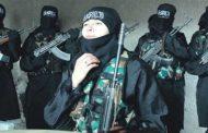 Jihadi recruitment of women in Spain... A shocking analytical study