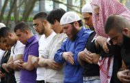 Three factors threatening the future of Muslims in Germany