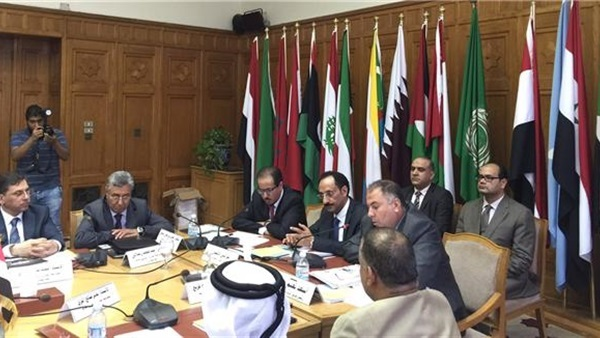 Arab Committee for Human Rights meetings kick off