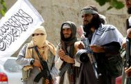 Why did the West fight the Caliphate and the Taliban?