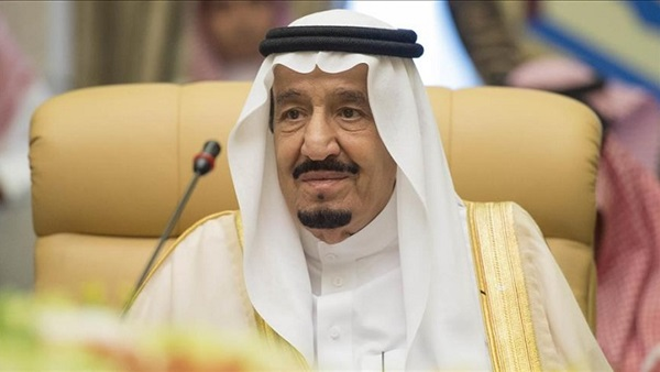 Saudi king orders to host 1500 pilgrims from Yemen, Sudan
