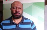 Ex-Moroccan Jihadist dismisses Muslim Caliphate as vague, misleading project