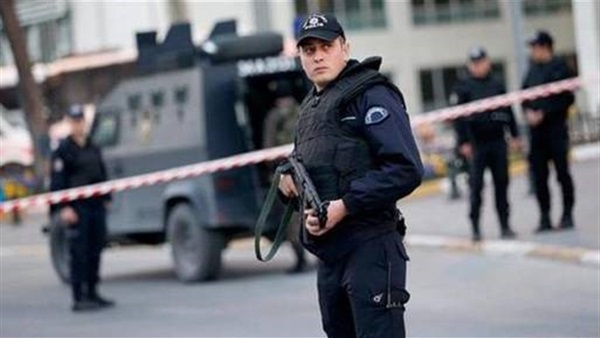 Jordan announces death of fourth police officer in raid on terrorist cell