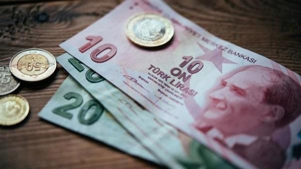 Saudi banks see no significant impact from lira depreciation