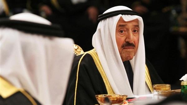 Kuwait slams Arish terrorist attack