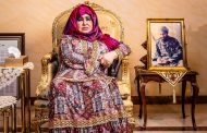 Osama bin Laden's mother: My son brainwashed by Muslim Brotherhood