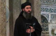 Responding to Al-Baghdadi orders, a knifed man killed his mother