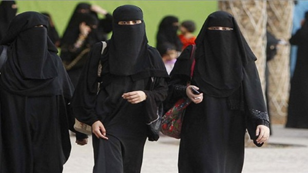 Banning hijab in Europe schools… general view, less controversy