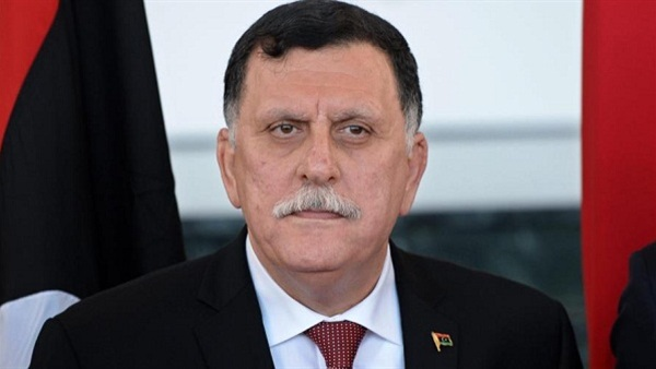 Tripoli's Islamist militias in bid to win public sympathy