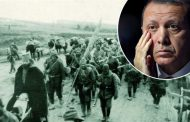 Despite int'l recognition, why Turkey insists on denying Armenian genocide