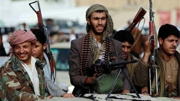 Brotherhood in Yemen sells the state to the Houthis under the auspices of Qatar