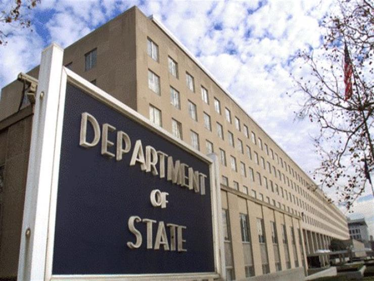 Washington closely monitoring situation in Sudan