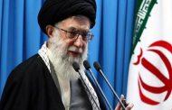 Khamenei has $200 bln fortune: US embassy in Baghdad