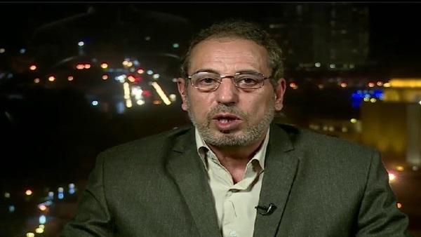 Libyan expert says Qatar, Turkey support Tripoli militias to blackmail Cairo