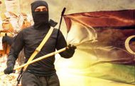 IS uses unrest to make gradual return to Libya