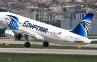 Judiciary belies foreign media reports about EgyptAir plane crash