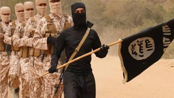 Al-Qaeda under Mullahs' cloak, Iran officially sponsors terrorist organization