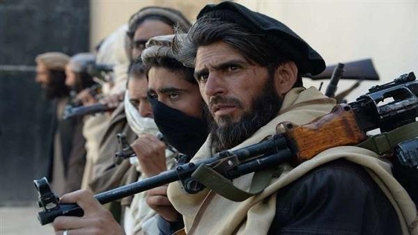 Ending Afghanistan war, U.S. dream crashed in Doha
