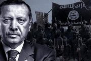 The Turkish Republic of Terror: The Exposed Frontier for Smuggling of Daesh militants into Syria