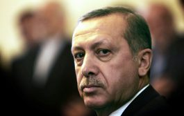 The beginning of the end for the Erdogan era