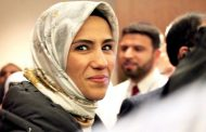 Erdogan's daughter, rotten plant watered by absence of state law