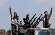 Tripoli liberation draws mixed world reactions