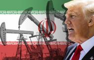 Afghanistan Feels Impact of Iran's Economic Isolation