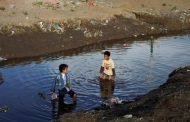 Saudi Arabia, UAE Pledge $200 Million to Yemen in Aid for Ramadan