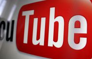 Google Cuts YouTube Access for Iran's TV channels