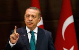Supporting the brothers: Details of the Arab States Alliance to expel Turkey from Swakin