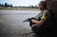 Ukrainian authorities arrest 7 Russians over planning attacks in Ukraine