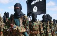 Boko Haram's resurgence in Chad sheds innocent blood