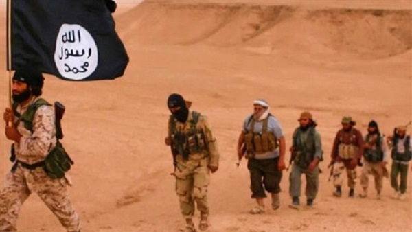 Iran contributed to reshaping ISIS after its defeat: US report