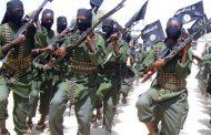 Boko Haram: Exploitation of Ramadan in illusional jihad