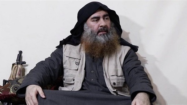 3 candidates to take the helm of ISIS after al-Baghdadi