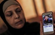 Zaki Mubarak's sister: All signs pointed to torture