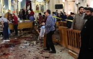 Daesh seeks to gain ground in West Africa by targeting churches