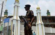 Sectarianism in Sri Lanka benefits ISIS