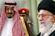 Desperate Iranian attempt to defame Saudi Arabia