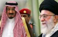 Desperate Iranian attempt to defame Saudi Arabia