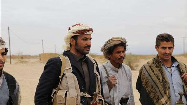 Cracks appear within Yemen's Houthi militia