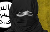 Europol: Daesh used women in the media to promote the organization